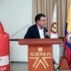14 restaurantes colombianos obtienen la marcar de calidad 'Sabores en el Llano'