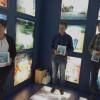 Gozón edita su primera guía turística